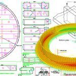 Diseño y Construcción de Tanques y Silos (API-650)