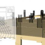 Diseño de Miembros de Concreto Armado según el código ACI318