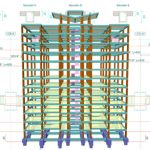 Diseño Sismorresistente de Estructuras en Concreto Armado según el código ACI318