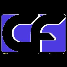 Logo-CivilFEM—Azul