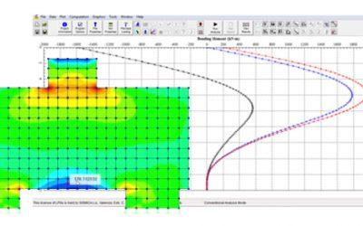 Diseño Geotécnico y Estructural de Cimentaciones Profundas (Pilotes y Pilas)