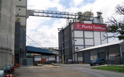 Planta_APC