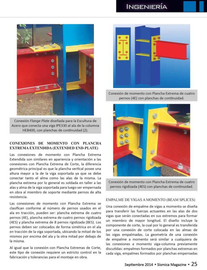 escultura-educativa-AISC