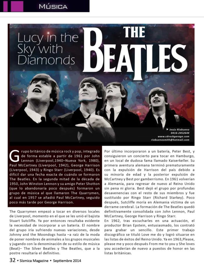 lucy-in-the-sky-with-diamods-the-beatles
