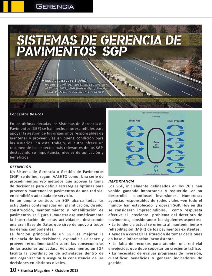 sistemas-de-gerencia-de-pavimentos-(SGP)