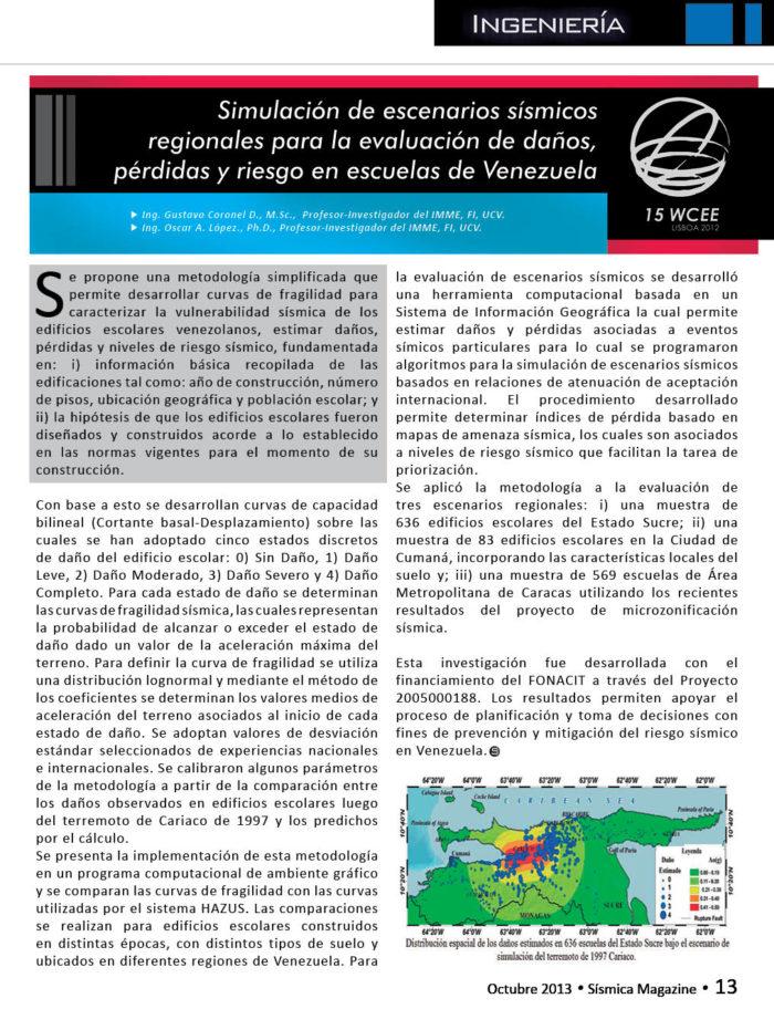 simulacion-de-escenarios-sismicos-escuelas-de-venezuela