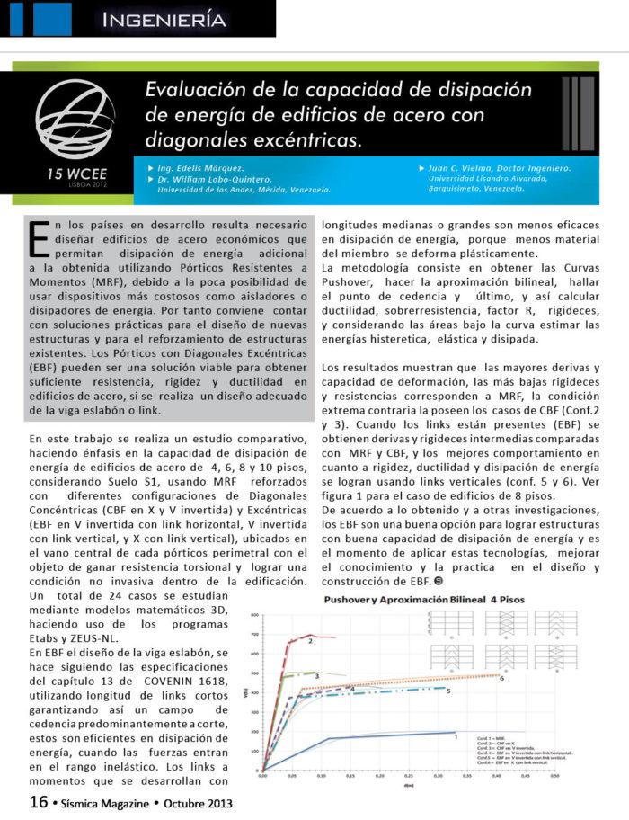 capacidad-de-disipacion-de-energia-de-edificios-con-diagonales-excentricas