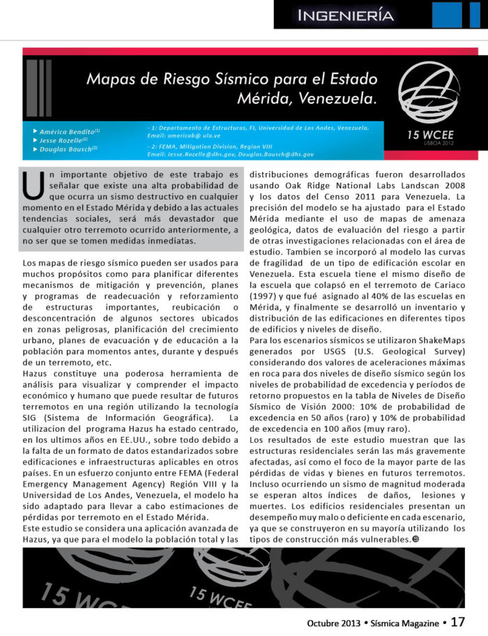 mapas-de-riesgo-sismico-para-el-estado-merida-venezuela