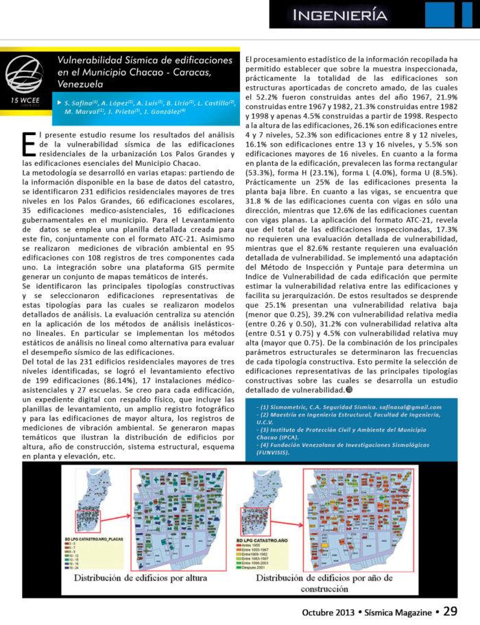 vulnerabilidad-sismica-de-edificaciones-en-el-municipio-chacao