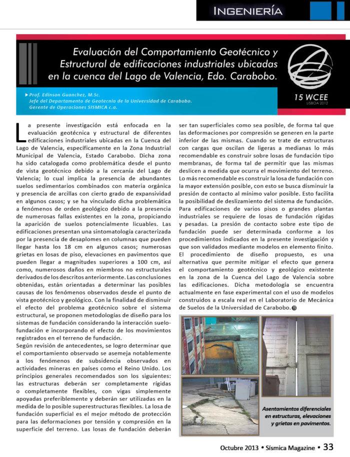 comportamiento-geotecnico-y-estructural-de-edificaciones-industriales-lago-de-valencia