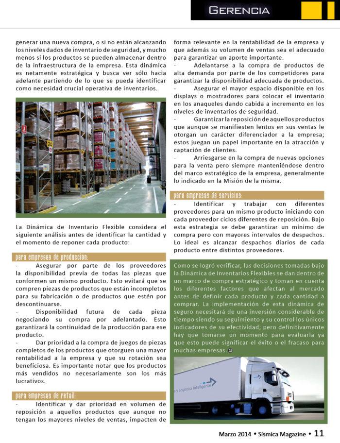 logistica-inteligente-dinamica-de-inventarios-flexibles