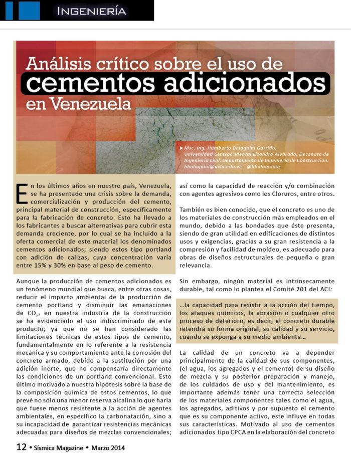 analisis-critico-sobre-el-uso-de-cementos-adicionados-en-venezuela