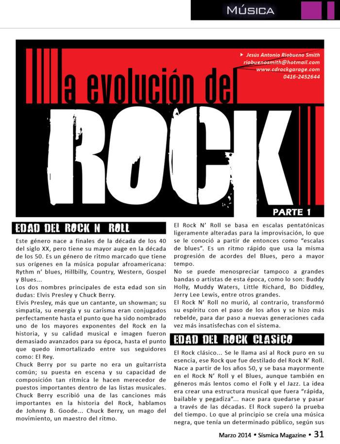 la-evolucion-del-rock-1
