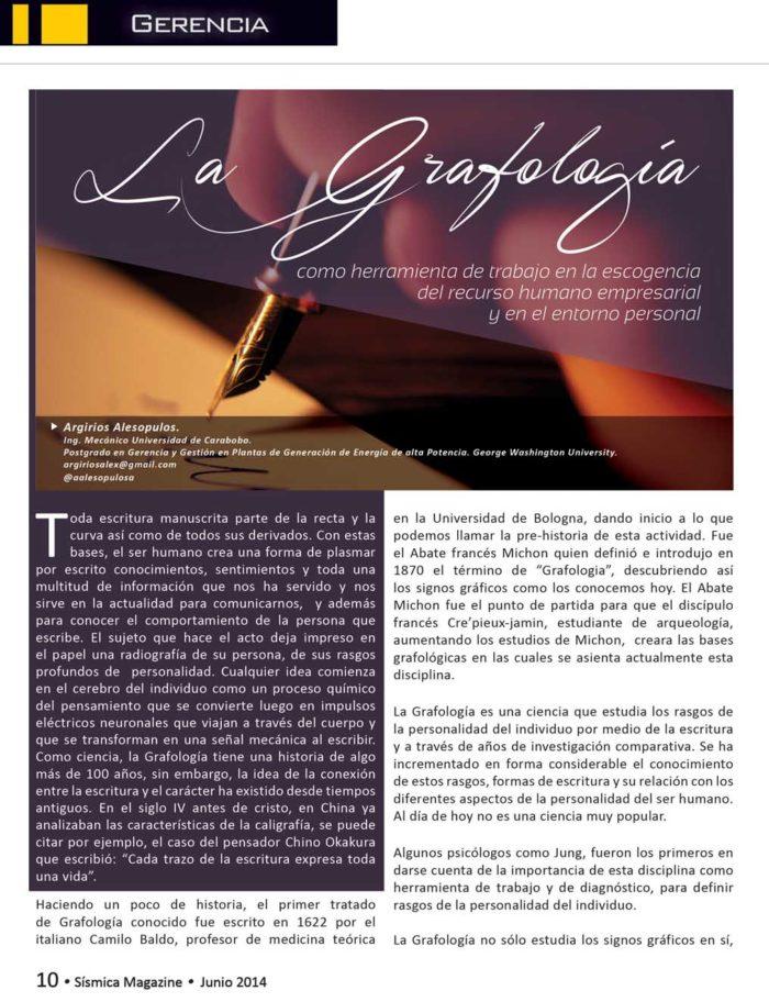 la-grafologia-como-herramienta-de-trabajo