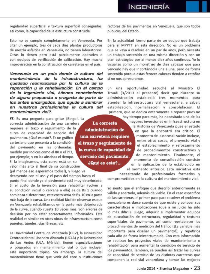 estado-del-arte-de-la-ingenieria-vial-en-venezuela-entrevista-al-ing-freddy-sanchez-leal