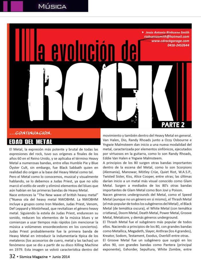 la-evolucion-del-rock-2