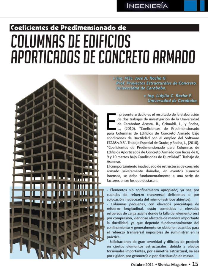 Columnas-edificios-aporticados-concreto-armado