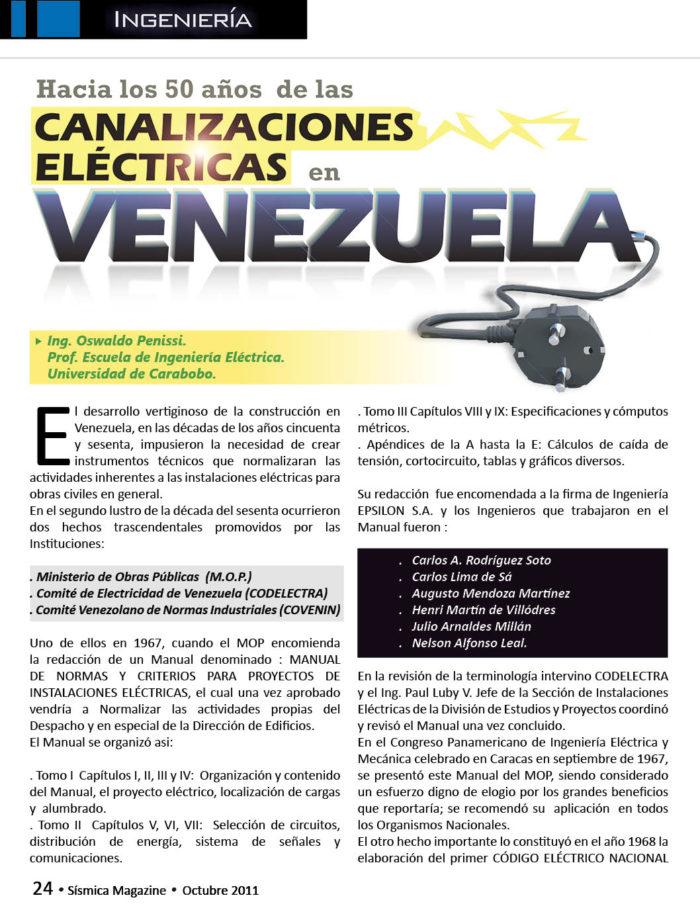 Canalizaciones-electricas-venezuela