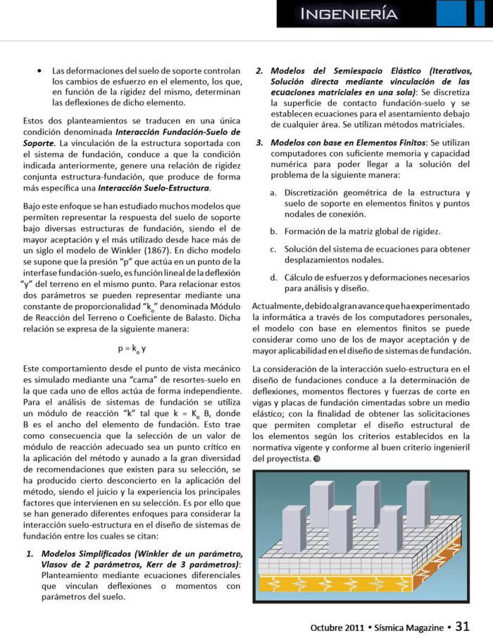 Interaccion-suelo-estructura