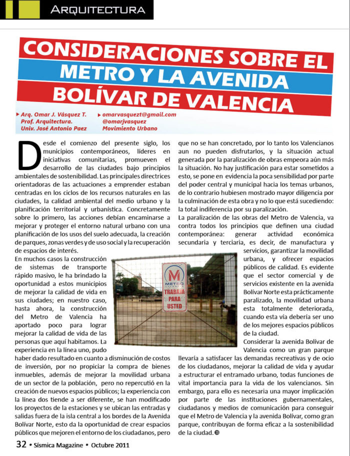 Consideraciones-Metro-Valencia