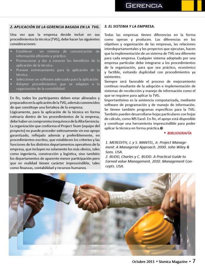 Valor-ganado-earned-value-management