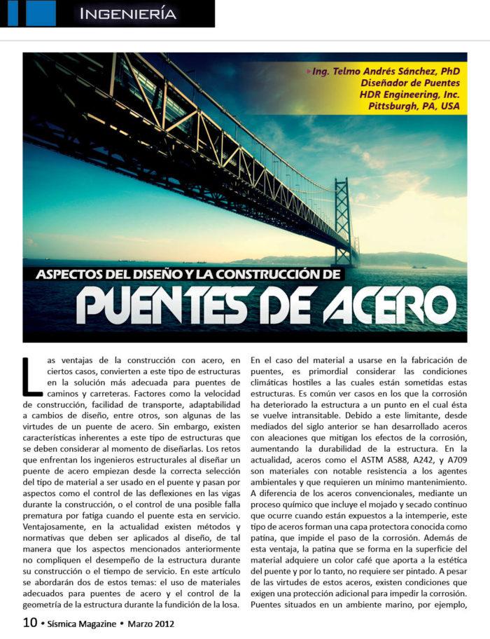 Diseno-y-Construccion-Puentes-Acero