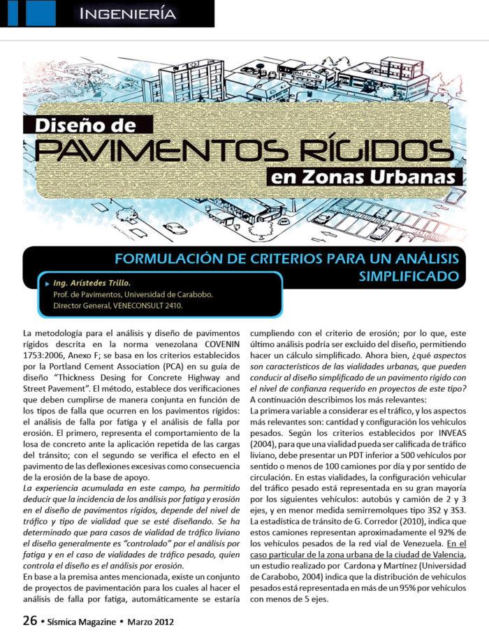 Diseno-Pavimentos-Rigidos-en-Zonas-Urbanas