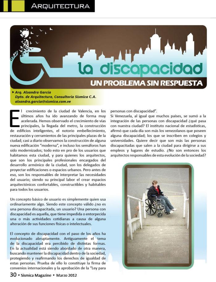 La-Discapacidad-Un-Problema-sin-Respuesta