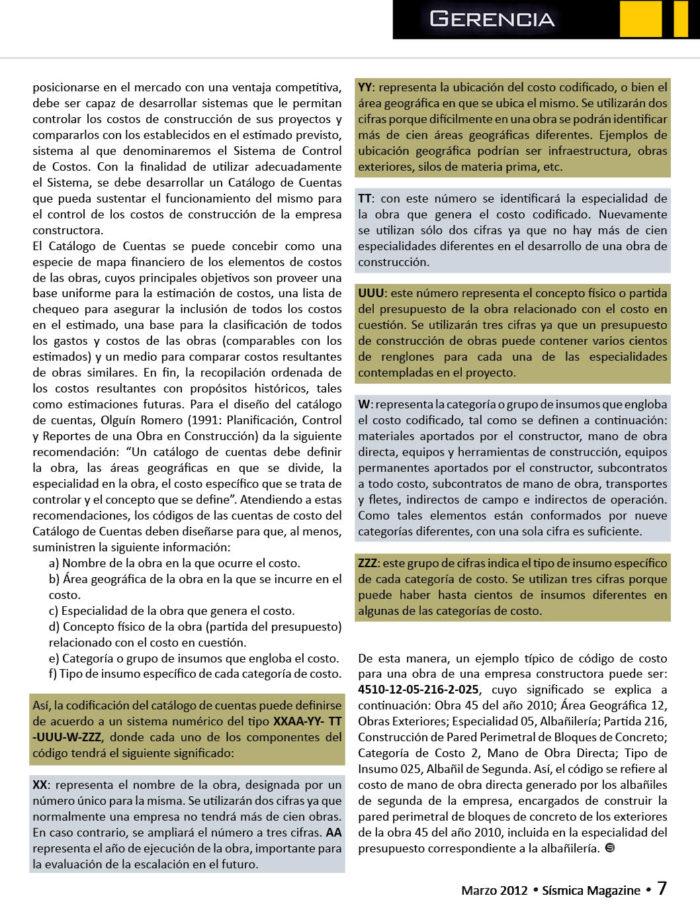 Catalogo-de-Cuentas-Control-Costos-Construccion