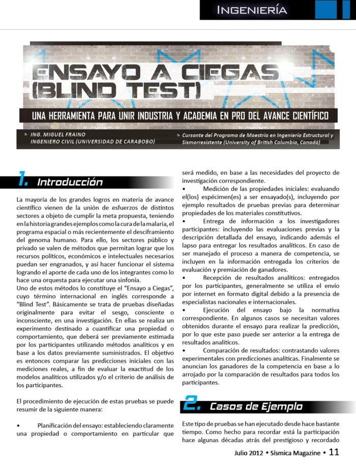 Ensayo-a-ciegas-(blind-test)