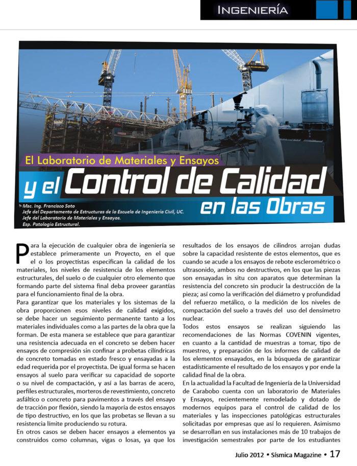 El-laboratorio-de-materiales-y-ensayos-y-el-control-de-calidad-en-obras