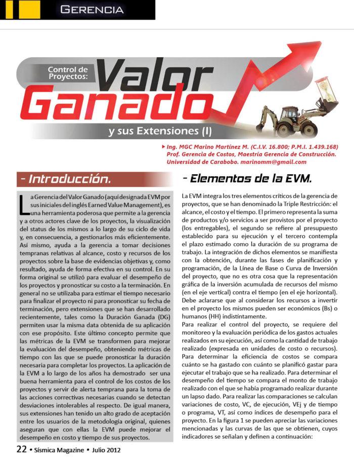 Control-de-proyectos-el-valor-ganado-y-sus-extensiones