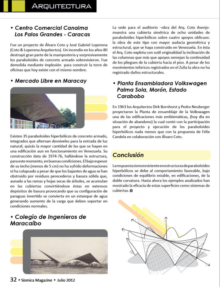 Paraboloides-hiperbolicos-como-sistemas-de-cubiertas-sismoresistentes