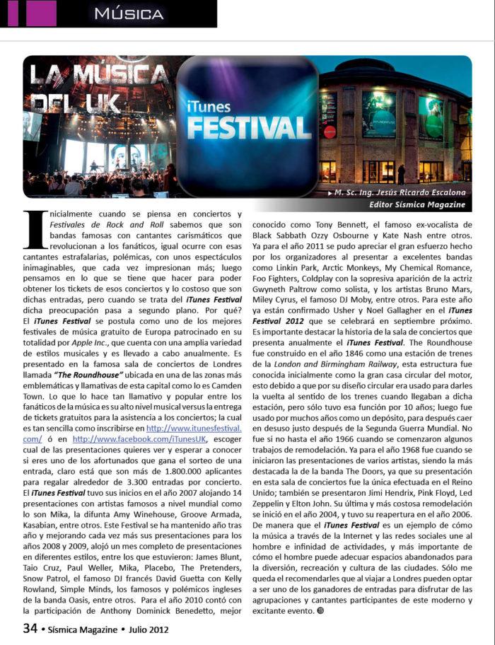 Lla-música-de-uk-itunes-festival