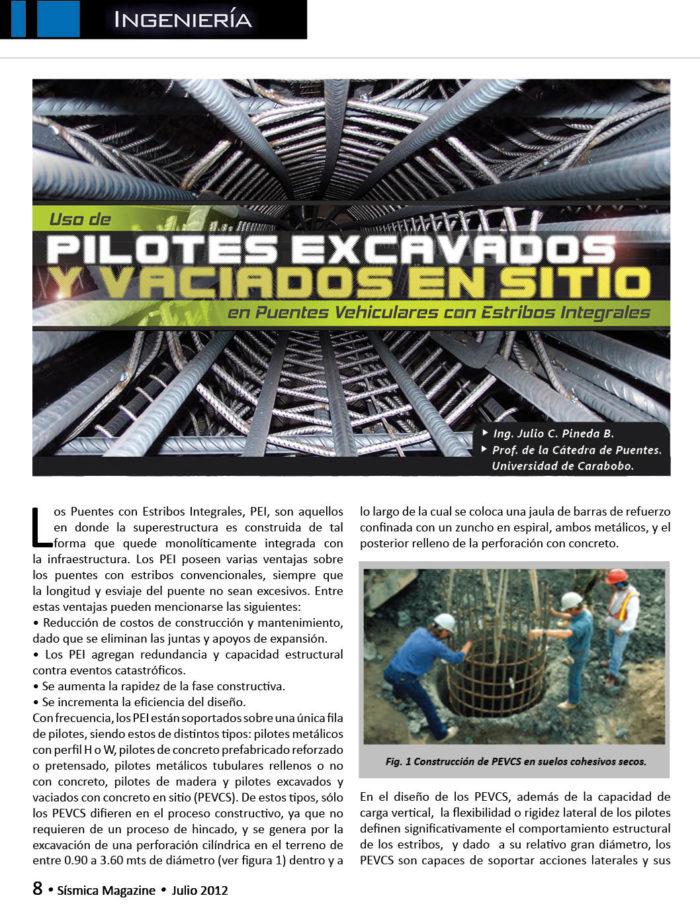 Pilotes-excavados-y-vaciados-en-sitio-en-puentes-vehiculares-con-estribos-integrales