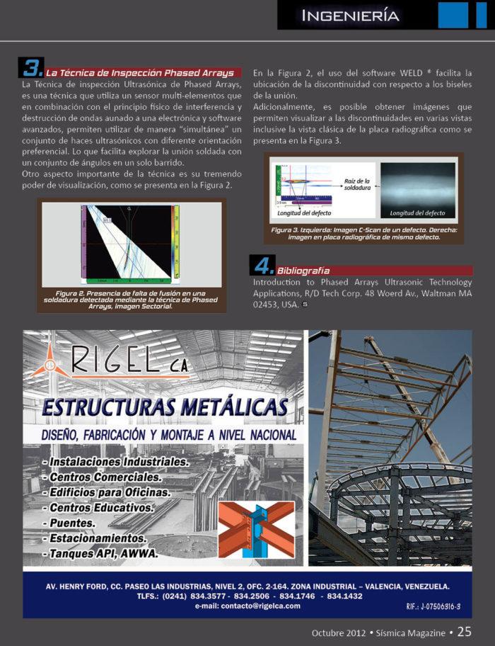 Inspeccion-ultrasonica-de-soldaduras-con-phased-arrays