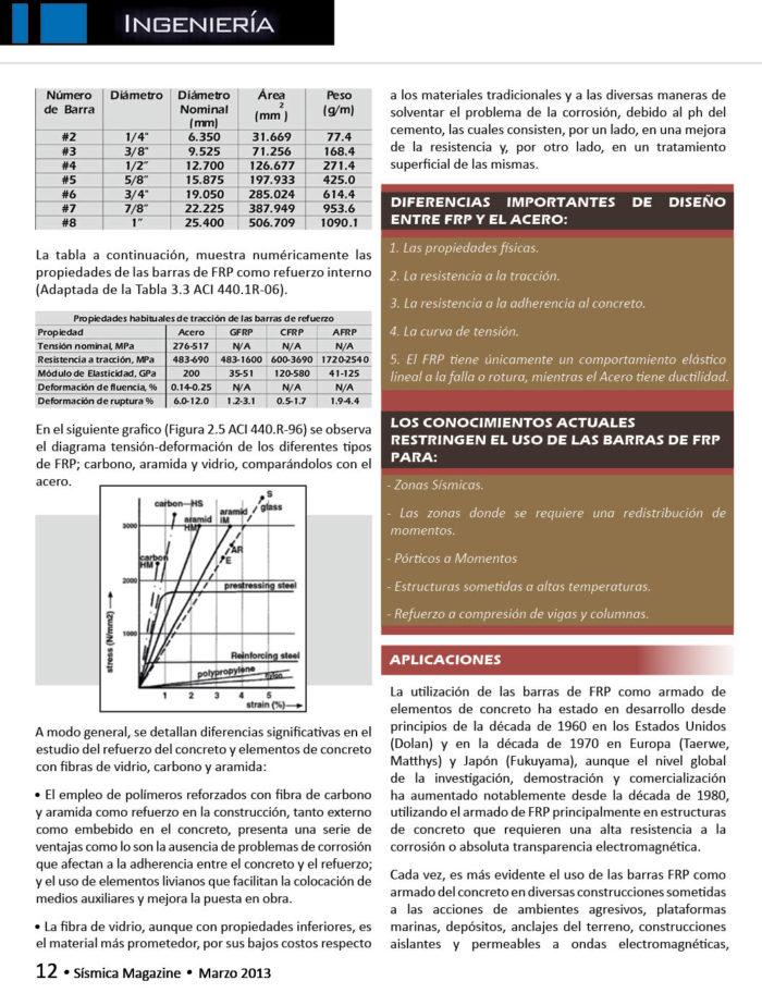 Diseno-en-concreto-armado-con-barras-FRP