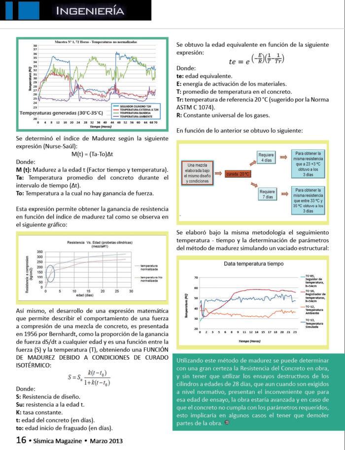 Metodo-de-la-madurez-en-la-determinacion-de-las-resistencias-del-concreto