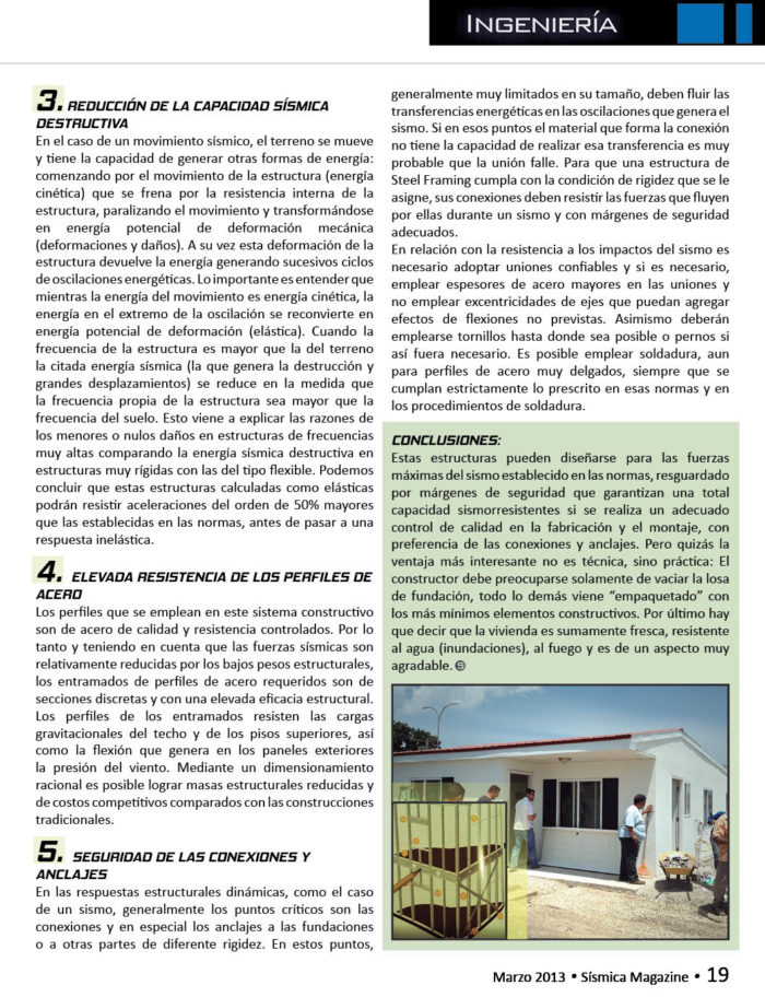 Ventajas-del-sistema-de-entramado-de-acero-(steel-framing)