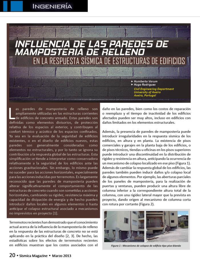 Influencia-de-las-paredes-de-mamposteria-en-la-respuesta-sismica