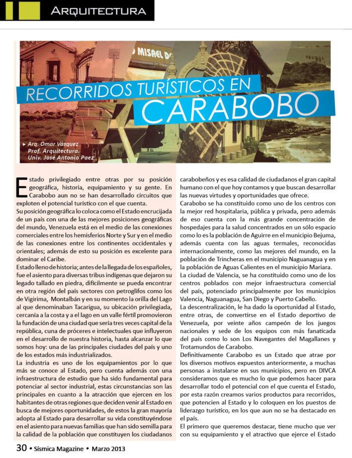 Recorridos-turisticos-en-carabobo-1