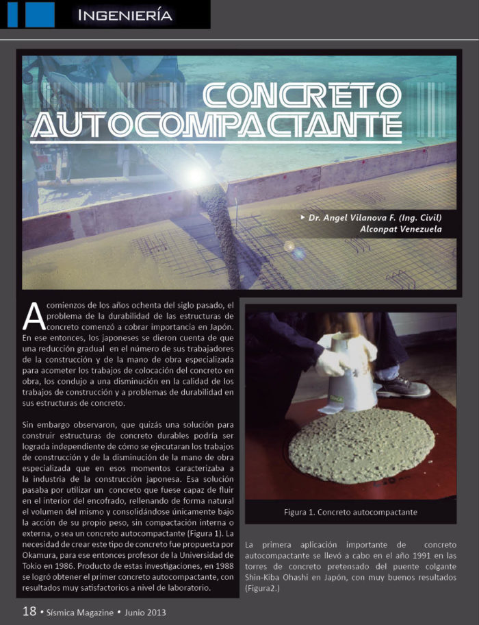 El-concreto-autocompactante